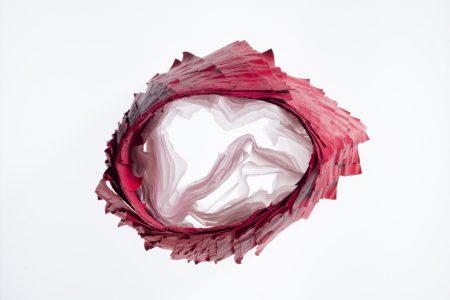 CCortizo Red Surface1 2015